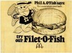 filet062