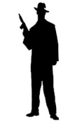 large_gangster-prohibition-silhouette 2