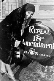 RepealAmendment-175