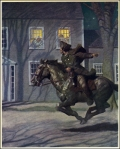 paul-revere-by-wyeth