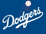 Los_Angeles_Dodgers4