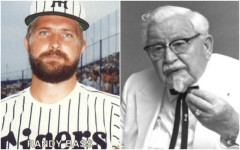Randy-Bass-Colonel-Sanders