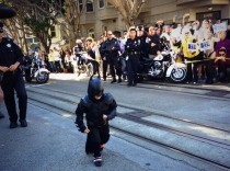 Bat-kid-san-francisco-event-viral