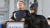 opvdr-bat-kid-1