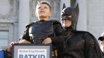 opvdr-bat-kid-1