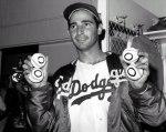 Sandy-Koufax-Balls