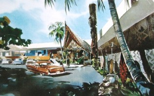 vintage-postcard-from-trader-vic