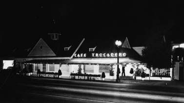 cafe-trocadero-night-1937